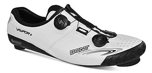 Bont Vaypor+ Rennradschuh