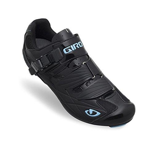 Giro Solara Damen Rennrad-Schuhe